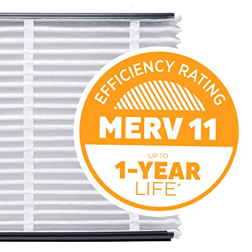 Buy what is the best furnace filter