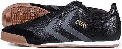 Hummel Shoes For Unisex