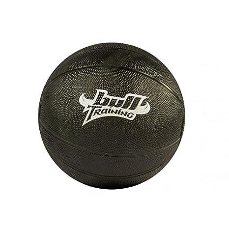 Bull Training balón medicinal profesional 5 kg - Functional ...