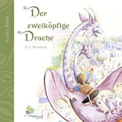 Der zweiköpfige Drache [The Two-headed Dragon]