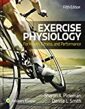 Exercise Physiology for Health Fitness and