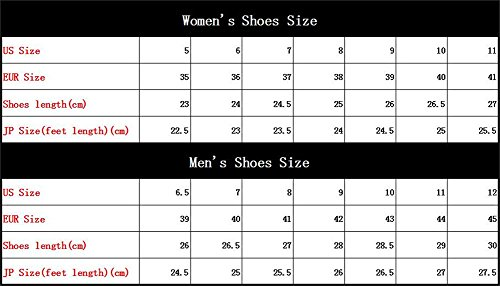 Floral Women Outdoor Multi Shoes Flat Design Bigcardesigns Color Multi color3 Casual Classical Sneakers Idaq0wO