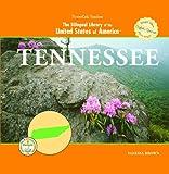 Tennessee, Vanessa Brown, 1404231080