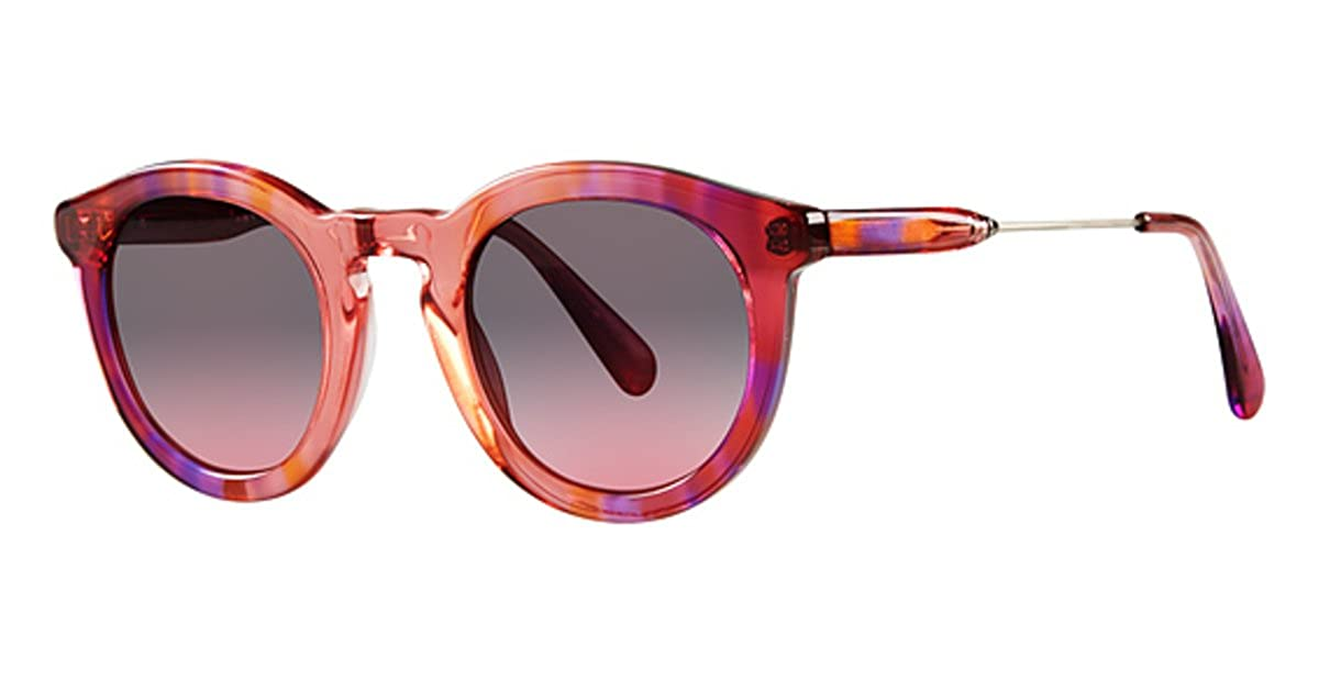 Vera Wang Womens V 466 Sunglasses