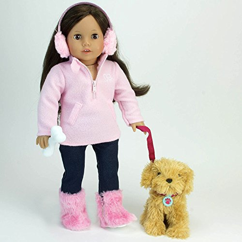 Buy girl toy 7 year old