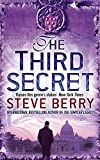 The Third Secret.