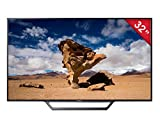 Sony  BRAVIA KDL-32W600D.  Pantalla de 32', HD ready Smart TV