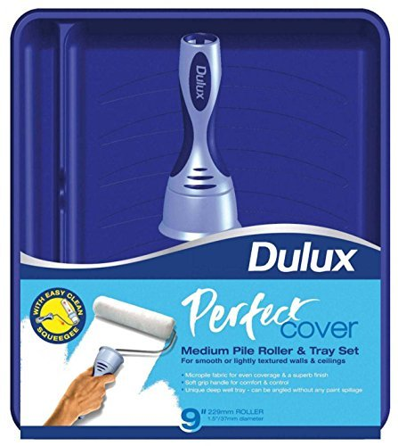 dulux-perfect-9in-roller-tray-set-by-dulux