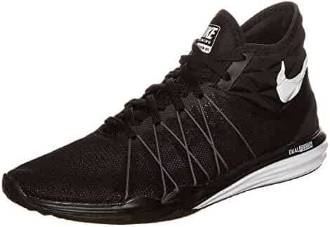 5dac4d5b4fde1 Shopping NIKE - Black - Top Brands - Fitness   Cross-Training ...