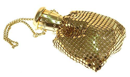 Madame Dutilleul - Los pellets de cerco de oro