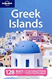Lonely Planet Greek Islands (Regional Travel Guide)