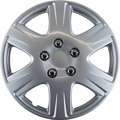 Hubcaps Toyota Single Wheel Cover product image