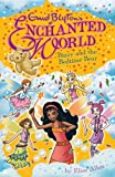 Bizzy and the Bedtime Bear (Enchanted World)