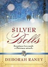 Silver Bells (Songs of the Season series)