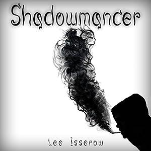 Shadowmancer Audiobook