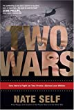 Two Wars, Nate Self, 1414320108