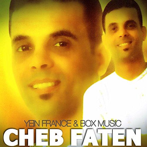 cheb fatine mp3 gratuit