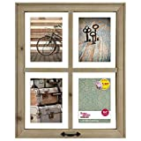 Better Homes And Gardens Collage Picture Frames - Best Reviews Guide