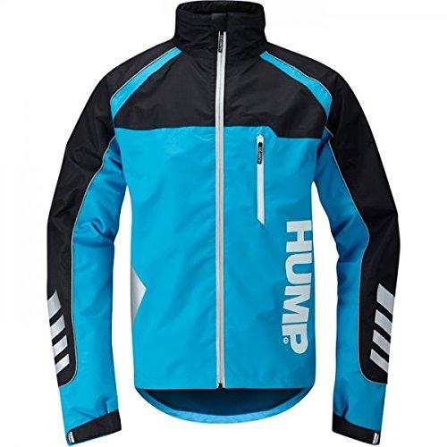 Furniture Atomic Strobe Rain Men's Hump Blue Jacket Sdq8vSaxw