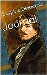 Journal par Delacroix