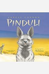 Pinduli Paperback