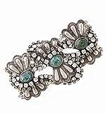 Lulu Frost Triple Concho Bracelet