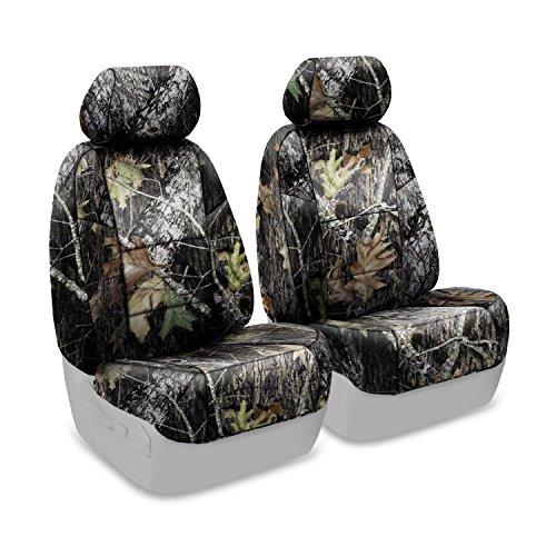 99 tahoe camo seat covers - 2