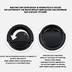 Tazza-da-viaggio-Transit-Autoseal-Tazza-termica-in-acciaio-inossidabile-Boccetta-del-vuoto-Tazza-da-caff-tumbler-a-tenuta-stagna-con-coperchio-facile-da-pulire-senza-BPA-450-ml