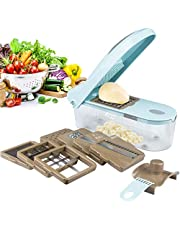 Onion Chopper Vegetable Chopper Kitchen Cutter