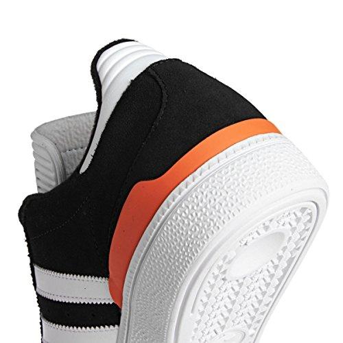 Noir White Craft Black Busenitz Orange Adidas qwXOZfWEX