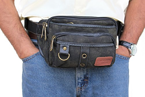 Louis Vuitton Replica Dog Carrier Bag - 9