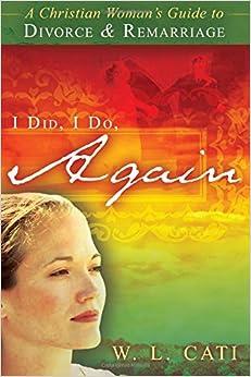 Book I Did, I Do, Again
