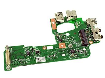 Amazon com: Dell Inspiron N5110 Queen 15 WLAN/WiFi Control Card