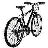 Nashbar AT1 Mountain Bike