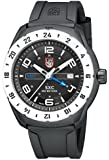 Luminox watch Space Series 5027 Men's