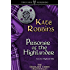 Prisoner of the Highlander (The Highland Chiefs Series, book 4)