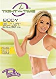 Tamilee Webb: Tight on Time: Body Blast