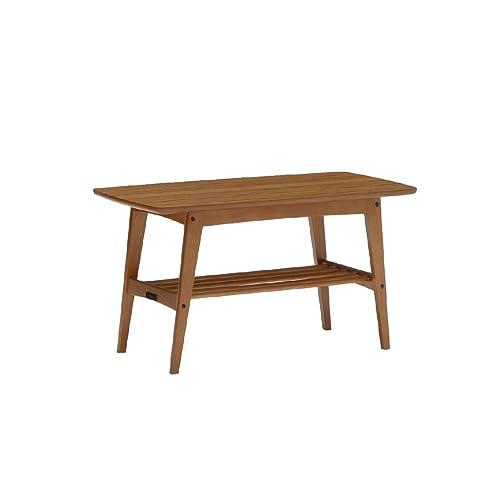 カリモク60 リビングテーブル(小)