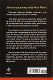 Cayo Esqueleto (Juvenil Smallville) (Spanish Edition)