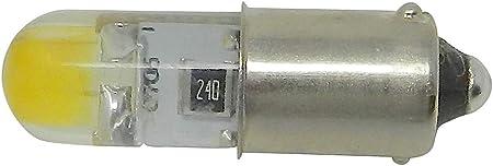 Bombilla LED Bombilla bayoneta para Pfaff Expression ...