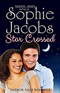 Star Crossed (A Harbor Falls Romance Book 12)