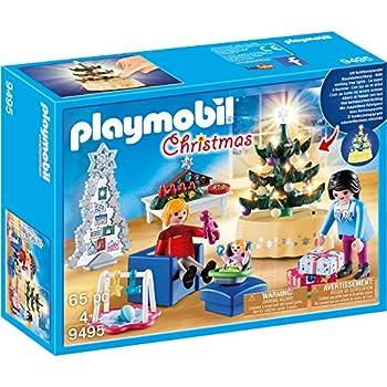 Santas Girl Child Elf Figure//Helper NEW Style Playmobil   Christmas//Advent