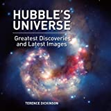 Hubble's Universe: Greatest Discoveries and Latest Images by Terence Dickinson (2014-09-11)