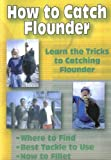 How to Catch Flounder