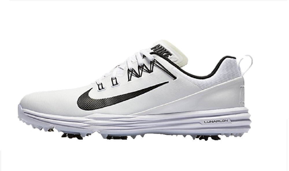 Nike Golf- Lunar Command 2 Shoes