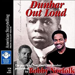 Dunbar Out Loud Audiobook