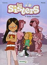 Les sisters T05