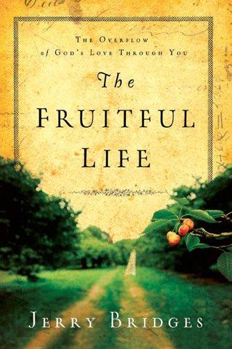 fruitful - 9