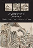Exploring the history of art in China from its earliest incarnations to the present day, this comprehensive volume includes two dozen newly-commissioned essays spanning the theories, genres, and media central to Chinese art and theory through...