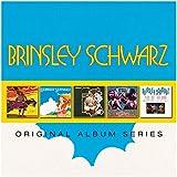 Original Album Series -  Brinsley Schwarz